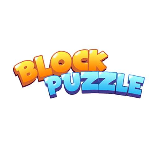 block puzzle icon.png