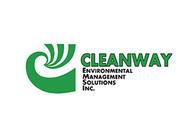 Plantex_client_cleanway.jpg