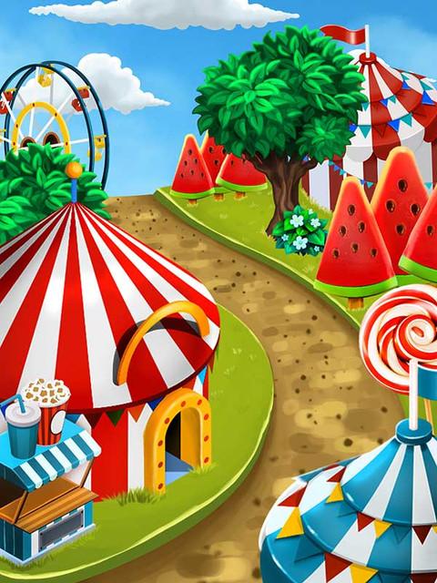 14_amusement-park ralpgames game art outsourcing