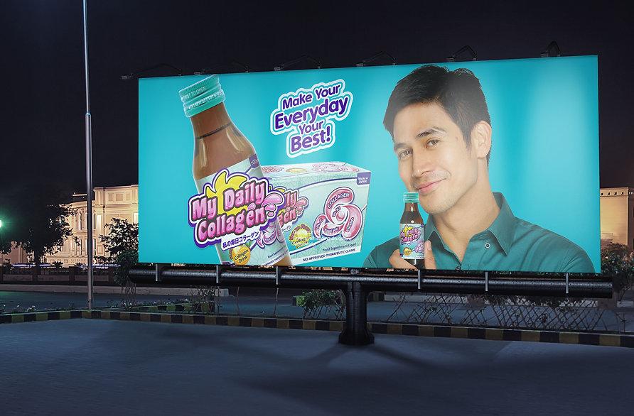 MDC-billboards-mockup-vol-1-1.jpg