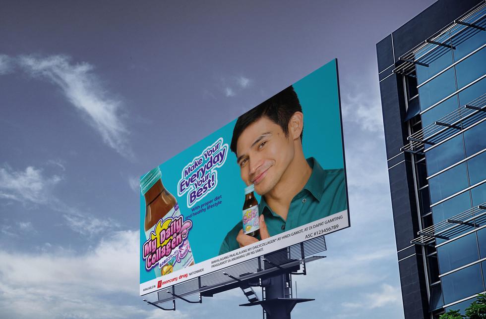 MDC-billboards-mockup-vol-1-2.jpg