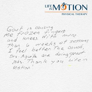 Life_In_Motion_Testimonial_image_1.jpg