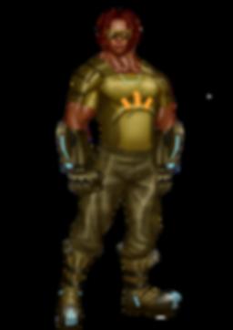ralp_games_ultimate_supremacy_avatar_2.p