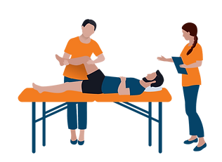 Life_in_Motion_Physical_therapy_icon-03.