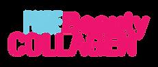 logo_PureBeauty_v2-03.png