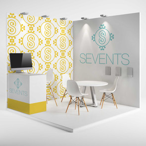 Sevents_Logo_booth_v4.jpg