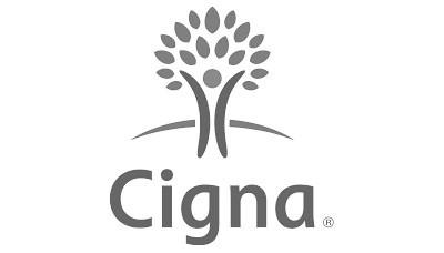 Life_In_Motion_Insurance_Partner_Cigna.j