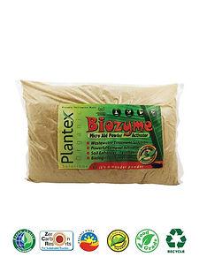 Plantex Organic Biozyme