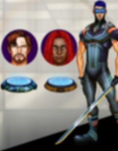 Ralpgames_art_Ultimate_Supremacy_3.jpg