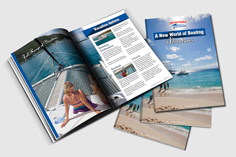 design-team-sample--Magazine-Mockup-MM.j
