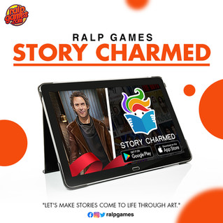 Ralp_Games_Story_Charmed
