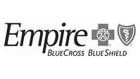 Life_In_Motion_Insurance_Partner_Empire_
