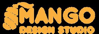 mango_design_studio_logo-05.png