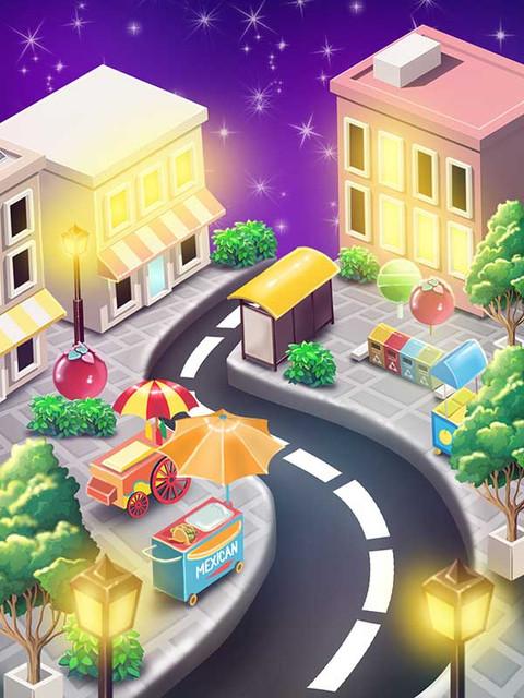 11_town ralpgames game art outsourcing