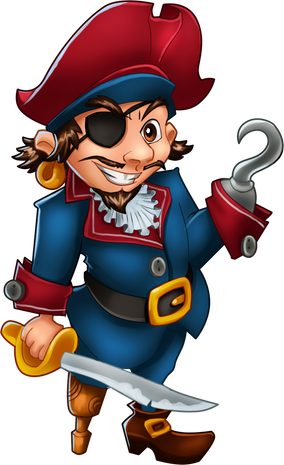 _0002_Captain-Harlook.png