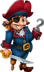 _0002_Captain-Harlook ralpgames_art_character_design