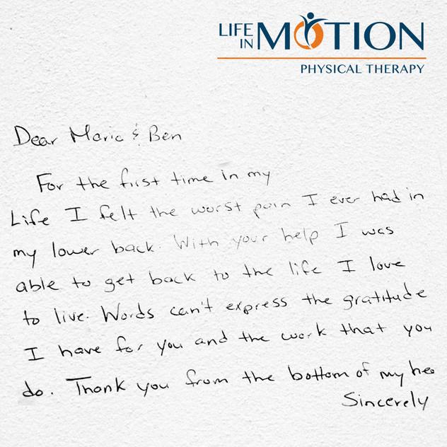 Life_In_Motion_Testimonial_image_10.jpg