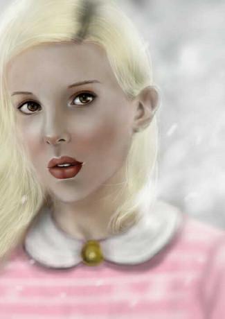 sketch-1515905708045.jpg
