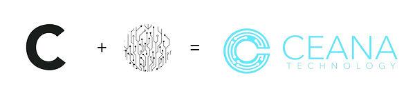 Ceana-logo-concept_edited.jpg