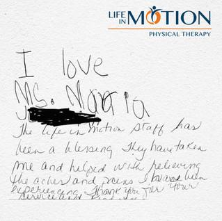 Life_In_Motion_Testimonial_image_21.jpg