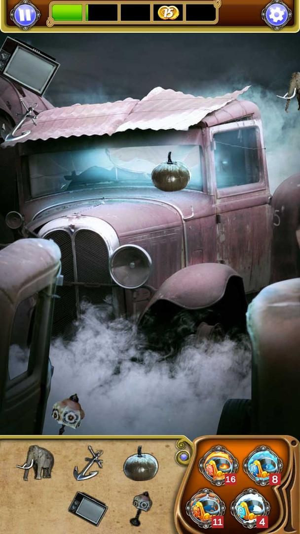 ghostly manor - 7.jpg