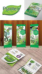 Mango_Design_Studio_Plantex_Branding_1.j