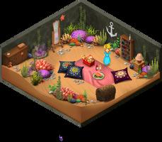 Room-underwatergarden.png