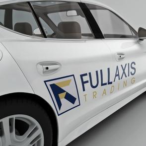Full Axis - car mockup.jpg