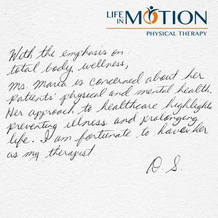 Life_In_Motion_Testimonial_image_16.jpg