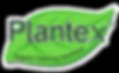 Plantex_Logo_72dpi.png