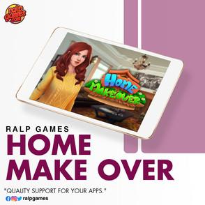 09_Ralp_Games_Home_Makeover_FBIG_1080x10