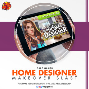 04_Ralp_Games_Home_Designer_FBIG_1080x10
