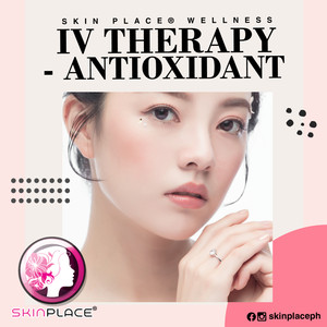 12_Skin_Place_IV_Therapy_Antioxidant-01.