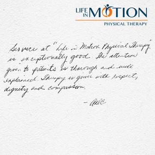 Life_In_Motion_Testimonial_image_15.jpg