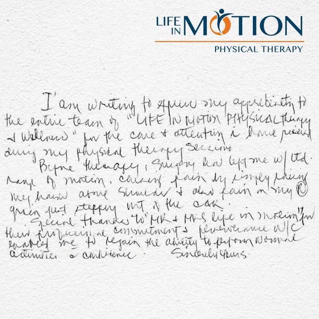 Life_In_Motion_Testimonial_image_17.jpg