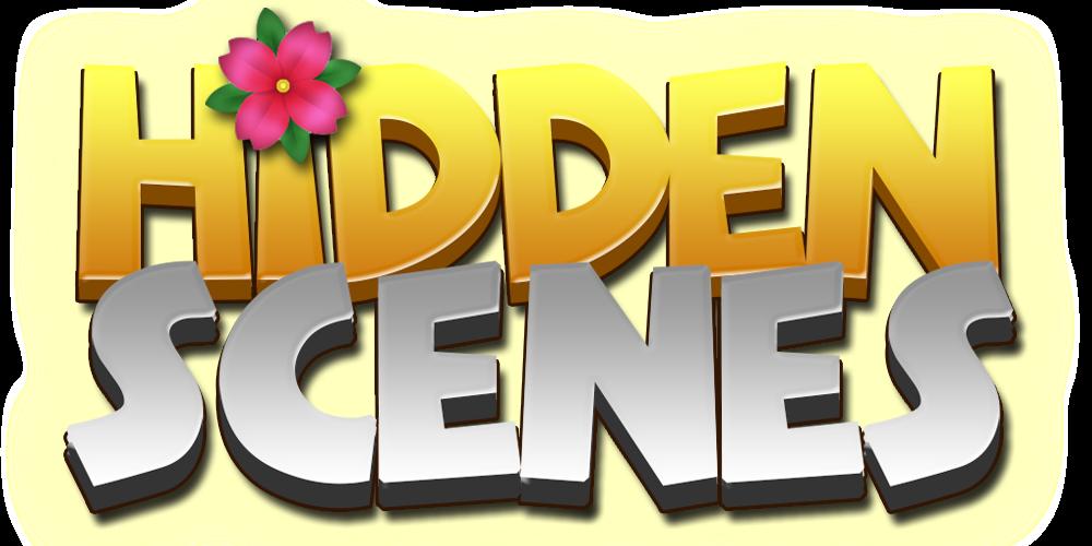 Hidden scenes1.png