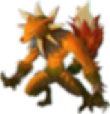 ralpgames_art_character_design_0000_lvl-