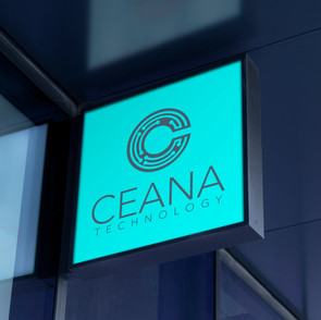 ceana-signage-4.jpg
