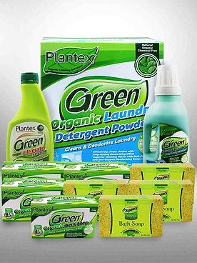 Plantex®_Promo_Bundle_for_Website_Homeca
