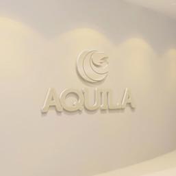 Aquila Yachts