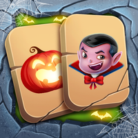 Icon-Mahjong-Mystery-Mansion-2.png