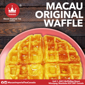 10_Macao_Imperial_Tea_Canada_Original_Wa