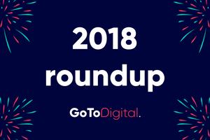 GoToDigital, marketing, online marketing, digital marketing,  PPC, lead generation, customer acquisition