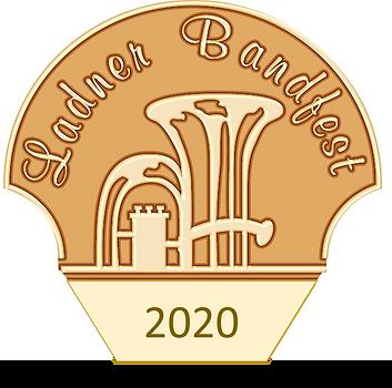 LBF 2020 logo.png