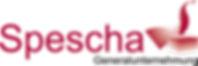 logo_spescha_generalunternehmung_rgb.png