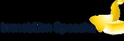 Immobilien_v1_logo_spescha_cmyk-1.png