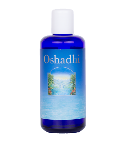 Blütenwasser Shiso