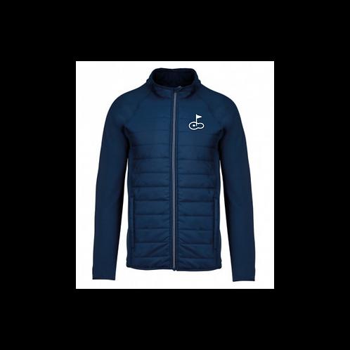 Bogies Sports Jacket