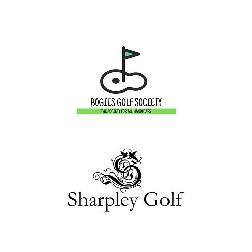 30th Jan Bogies @ Sharply Golf Club (No Buggies Available)