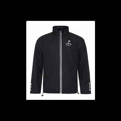 Bogies Lightweight Jacket